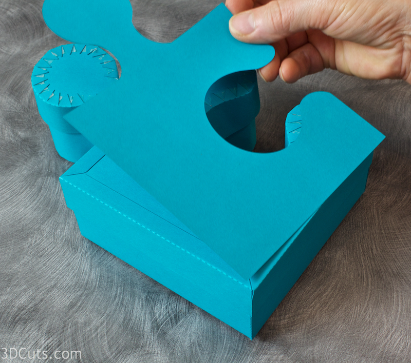 Puzzle Box by 3dcuts 75.jpg
