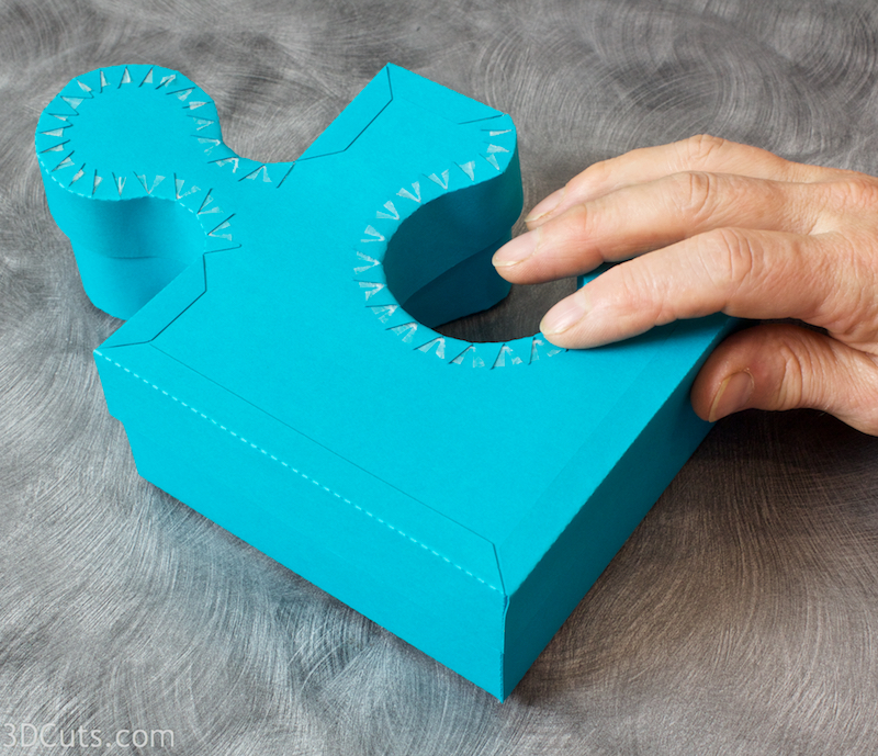 Puzzle Box by 3dcuts 74.jpg