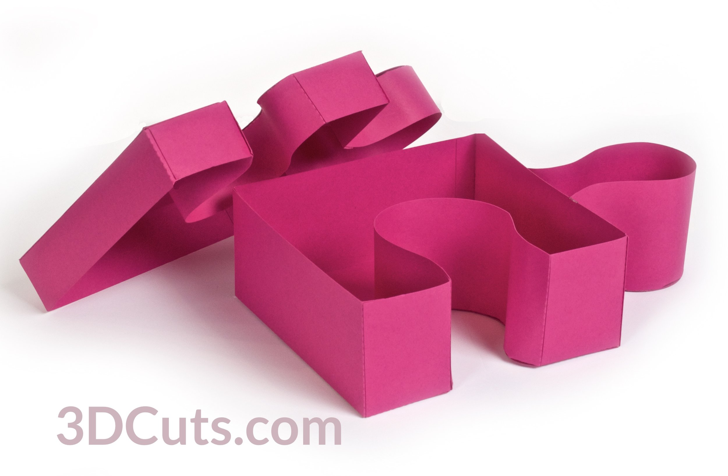 1 puzzle open pink rectangle w wm.jpg