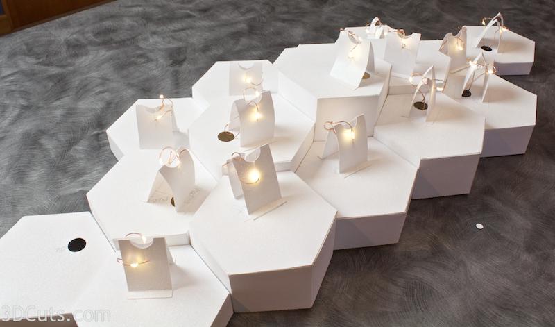 Tea Light Village Wiring by 3dcuts 17.jpg