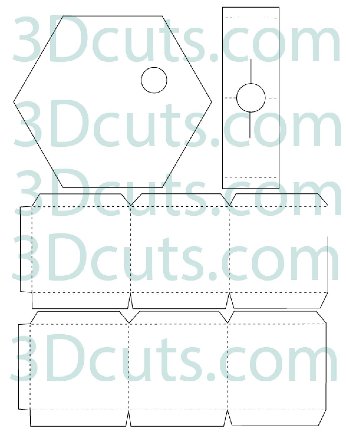 File layout.jpg