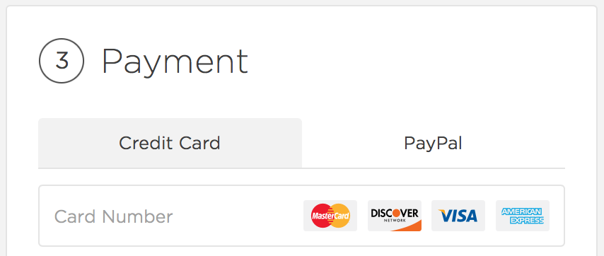 Select credit Card.png