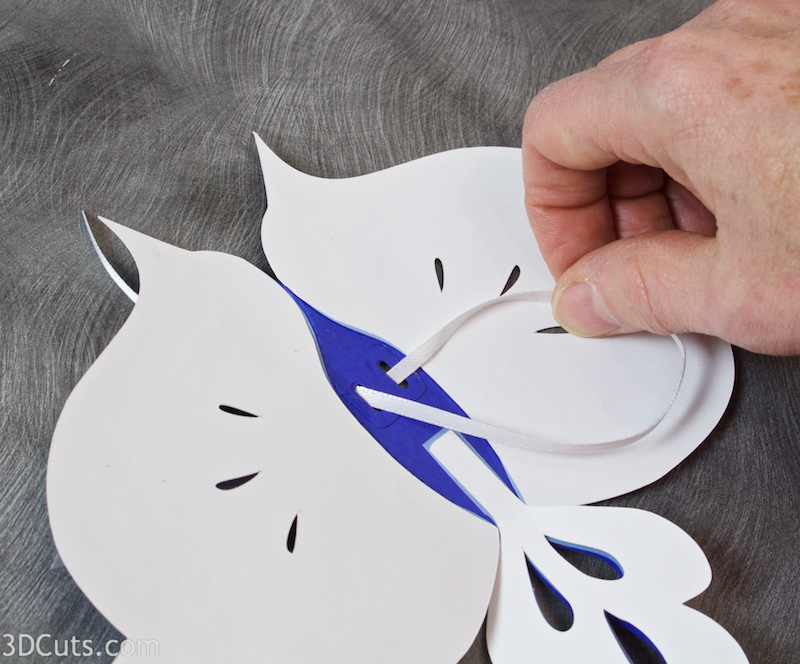 Folk Art Bird Ornament by 3dcuts 20.jpg