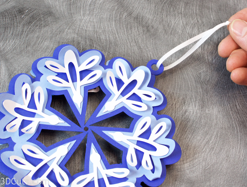 Folk Art Snow Flake Ornament by 3dcuts 16.jpg