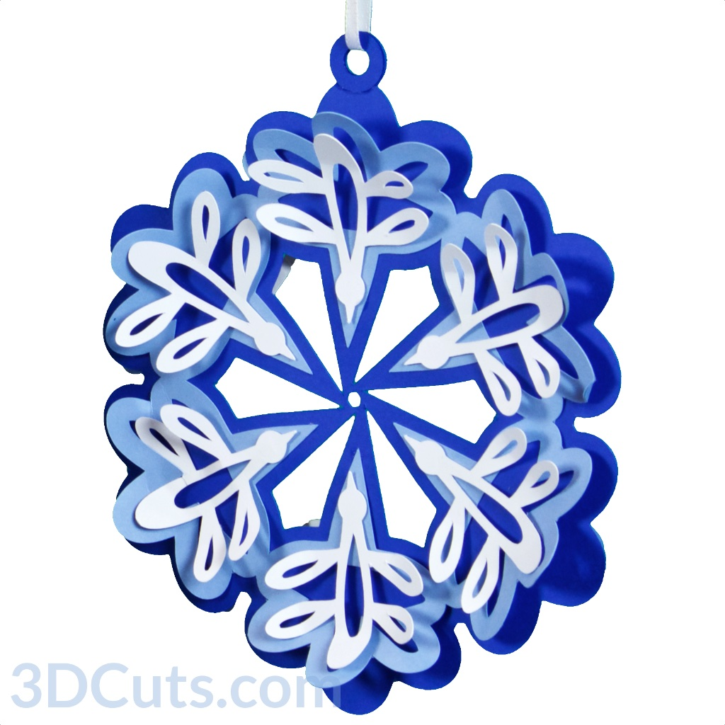 Folk Art Ornament by 3dcuts  t WM (2).jpg