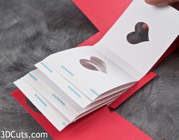 Heart Cube by Marji Roy 3dcuts 17.jpg