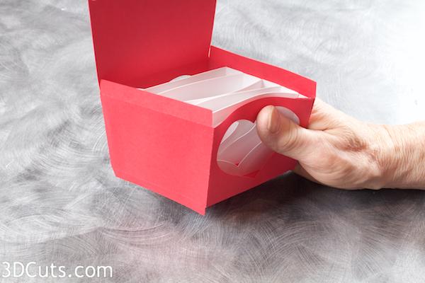 Heart Cube by Marji Roy 3dcuts 27.jpg
