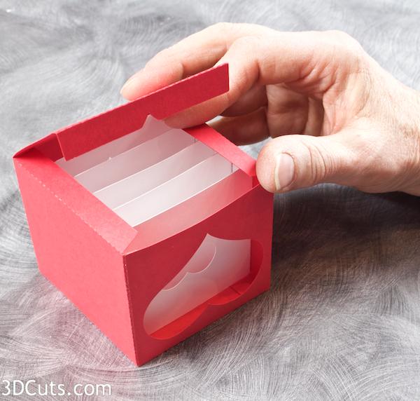 Heart Cube by Marji Roy 3dcuts 28.jpg
