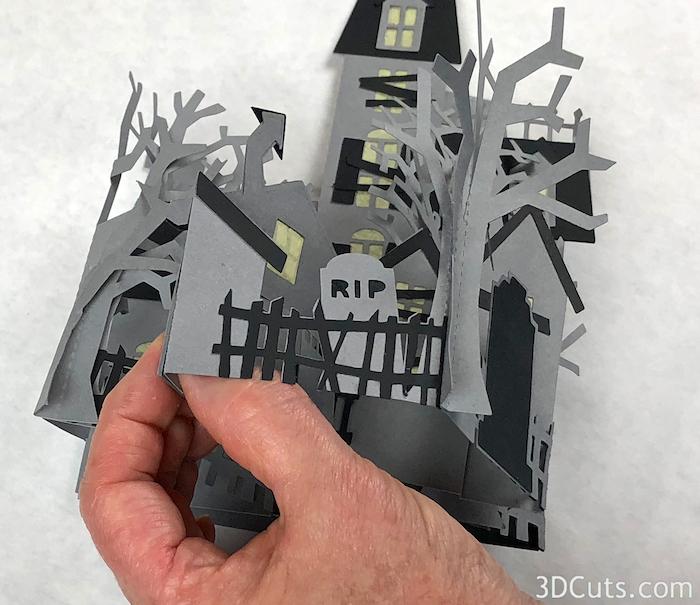 Zig Zag Haunted Village by 3dcuts 25.jpg