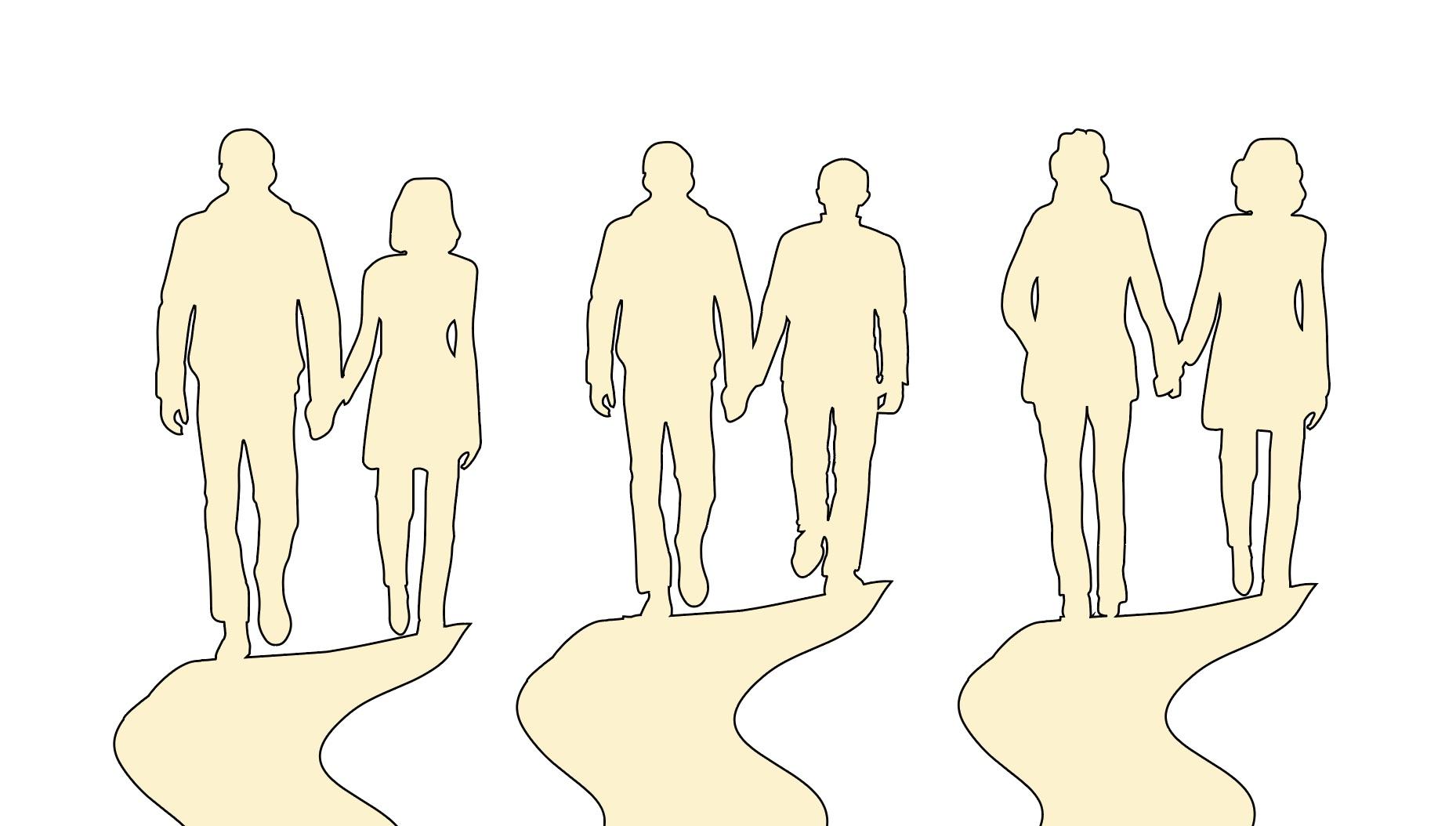 3 couples.jpg