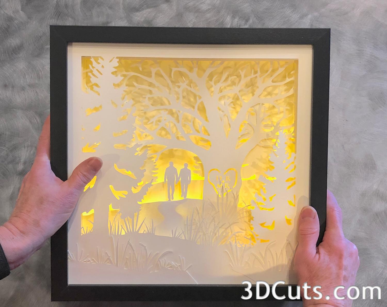 Heart Tree SB Sqquare 3dcuts.com hands.jpg