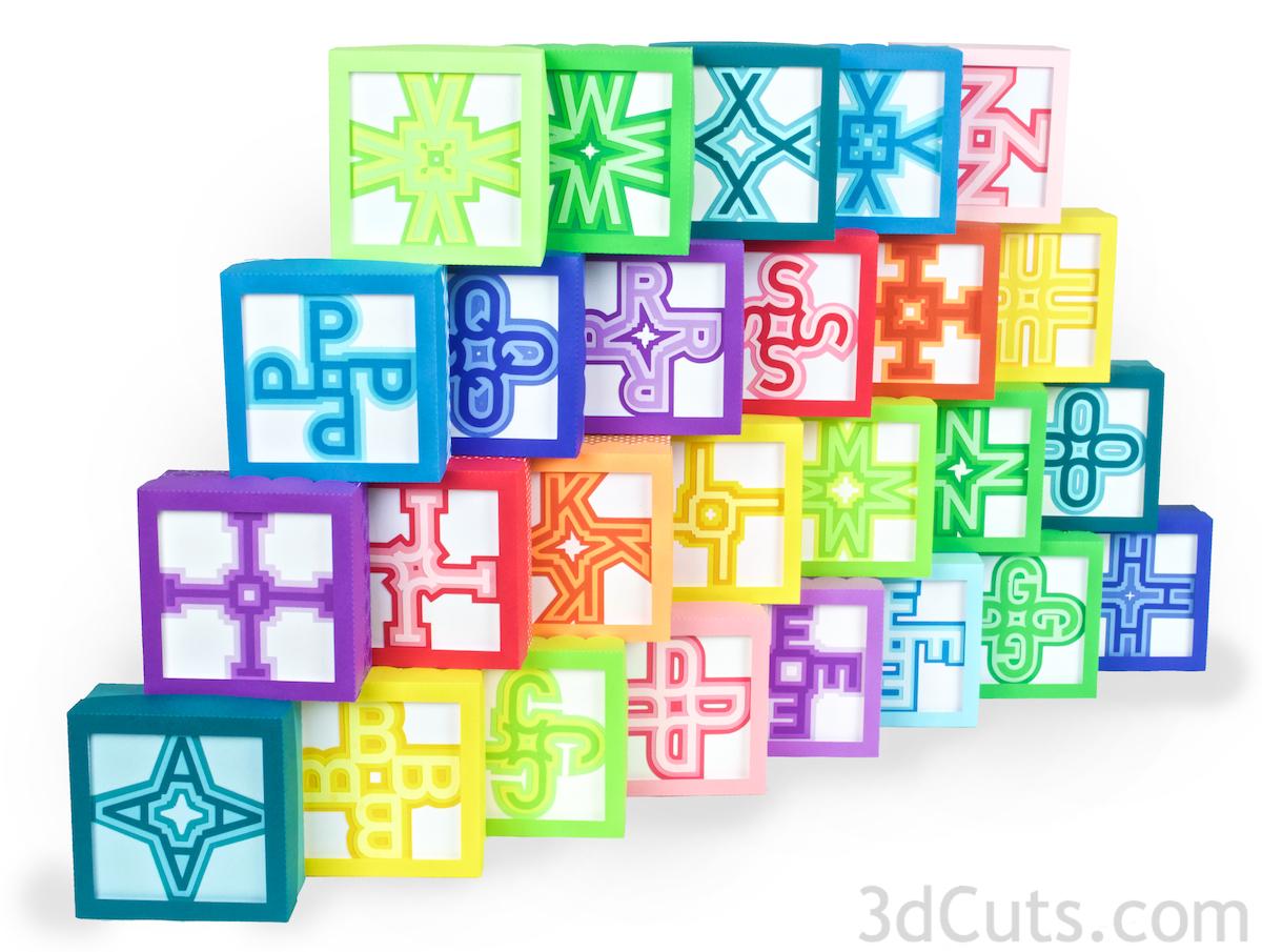 Monogram Box by 3DCuts 4 (1).jpg