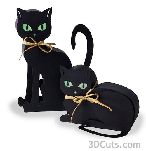 kitties better 3dcuts.jpeg