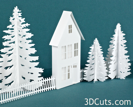 Ledge Village Two Story 3dcuts.jpg