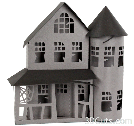 Haunted House 3DCuts 27.jpg