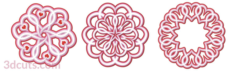 Heart Mandalas 3dcuts.jpg