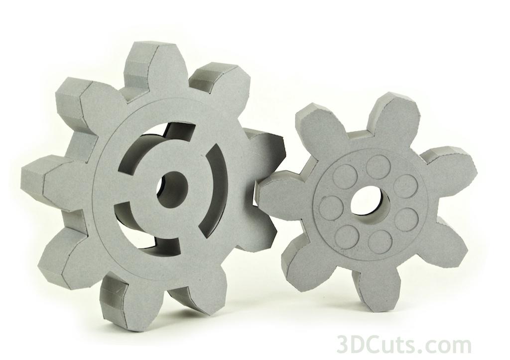 3D Gears by 3dcuts 1.jpg