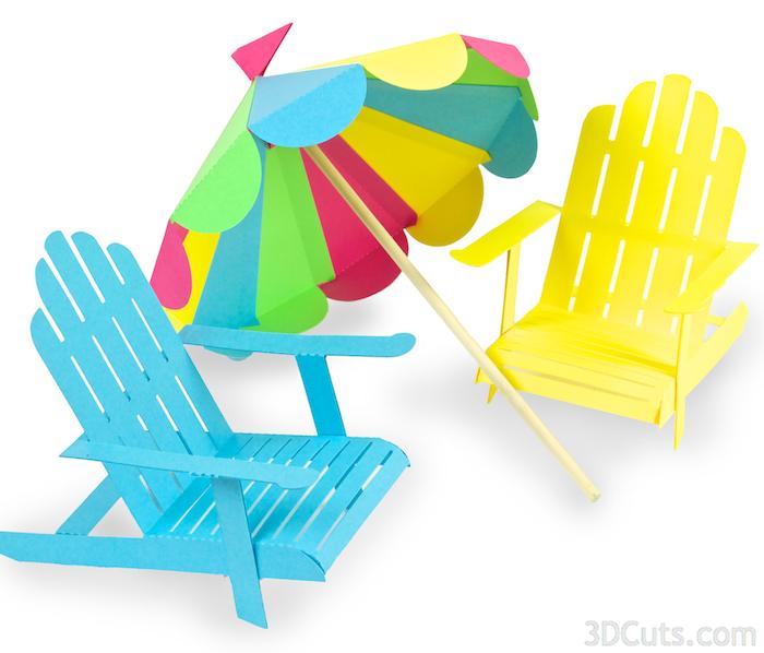 Adirondack Chairs 3dcuts.com.jpg