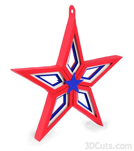 Stars white bg 3DCuts 2.jpg
