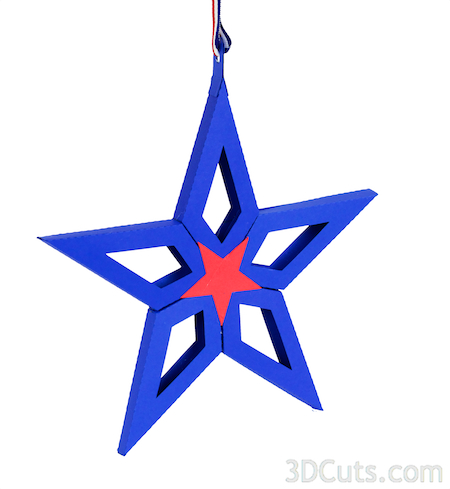 Star 3 3dCuts.jpg