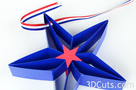 Star 4 3dCuts 20.jpg