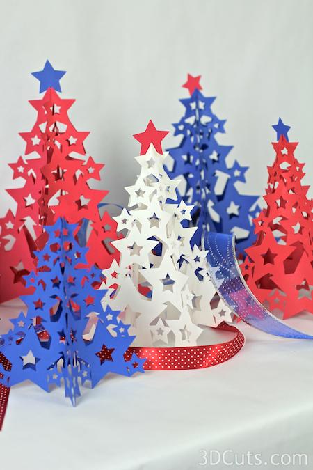 Star Tree 3DCuts 16.jpg