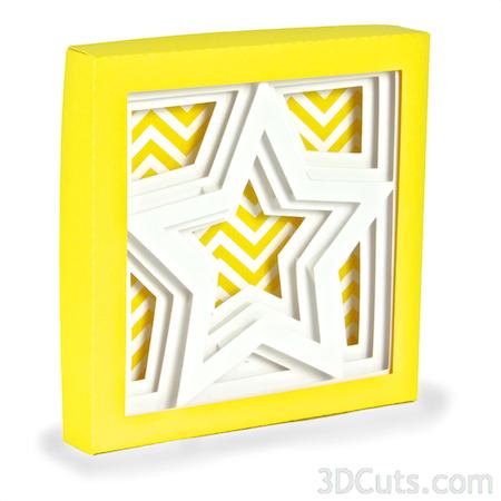3DCuts+Shape+Shadow+Box+Angle+6.jpg