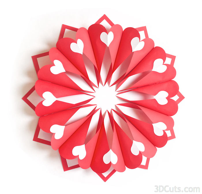 Heart Wreath by 3dCuts v2.jpg
