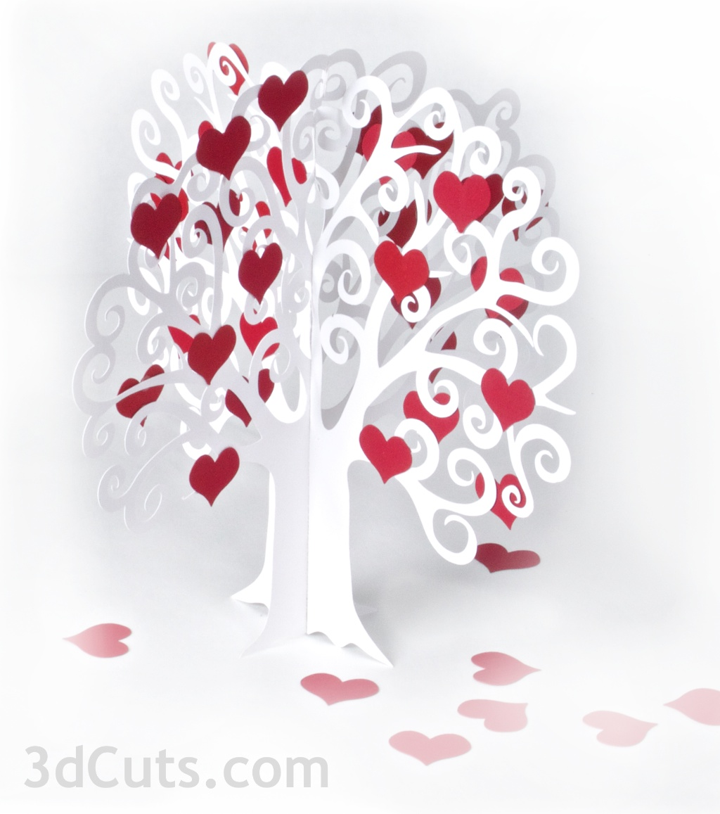Heart Apple Tree 3dcuts done.jpg