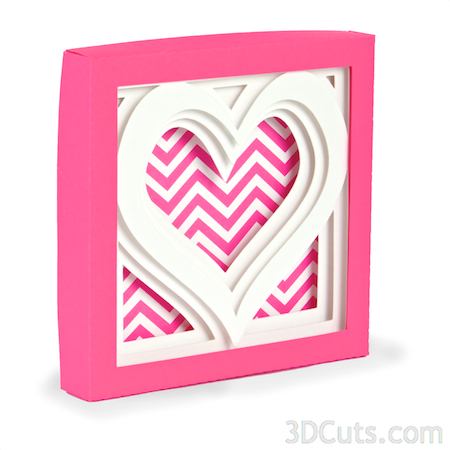 heart shadow box 3dcuts.jpg