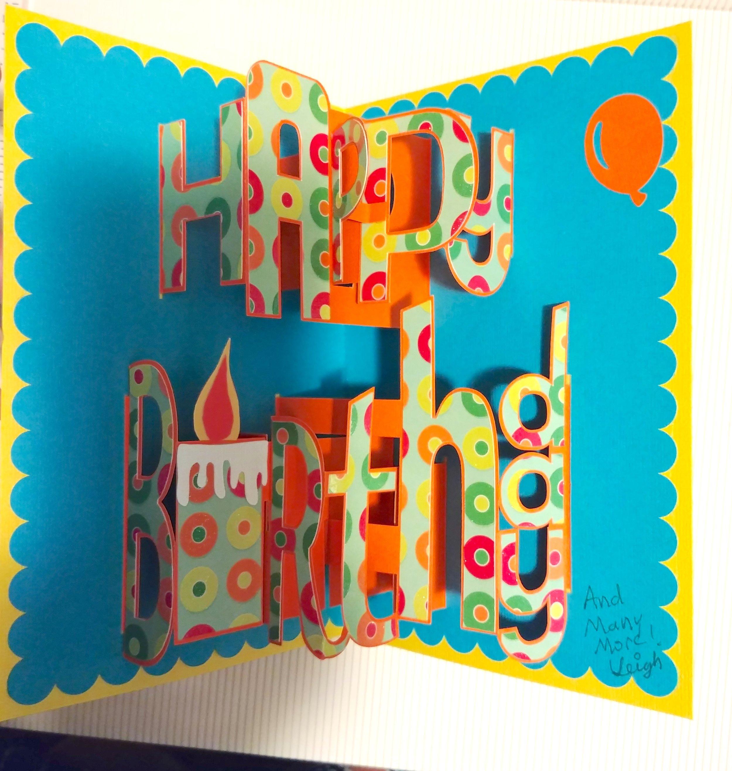 Happy Birthday Whimsy.jpg