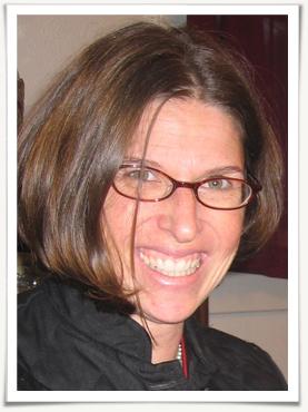 Naturopathic Doctor, Laura A Munro