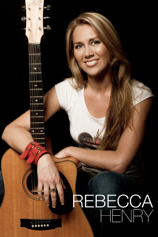 Rebecca-Henry-Edit.jpg