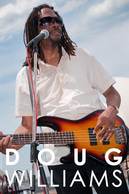Doug-Williams_1.jpg