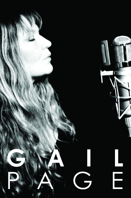Gail-Page_1.jpg