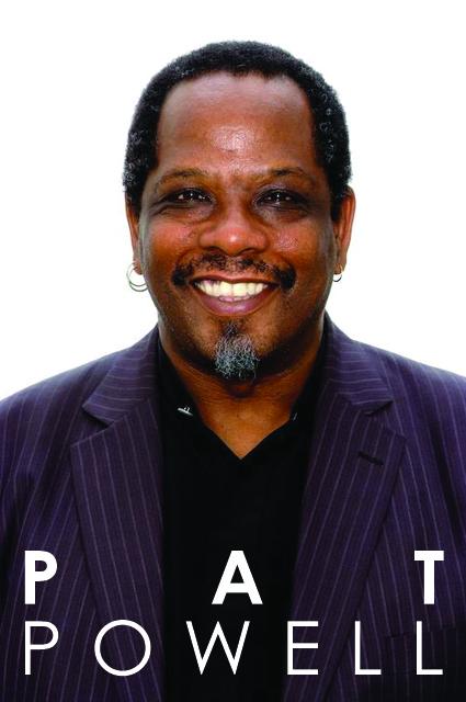 Pat-Powell_1.jpg
