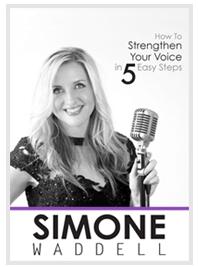 SimoneWaddell-FREE-E-BOOK-AD-FORM-Book.jpg