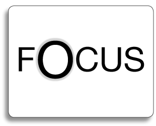 SimoneWaddell-Workshop-Focus-logo.png.png