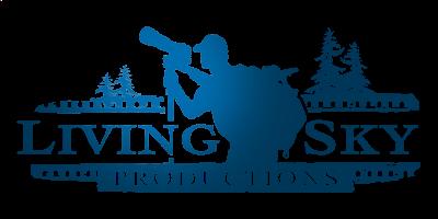 LS-Logo.png
