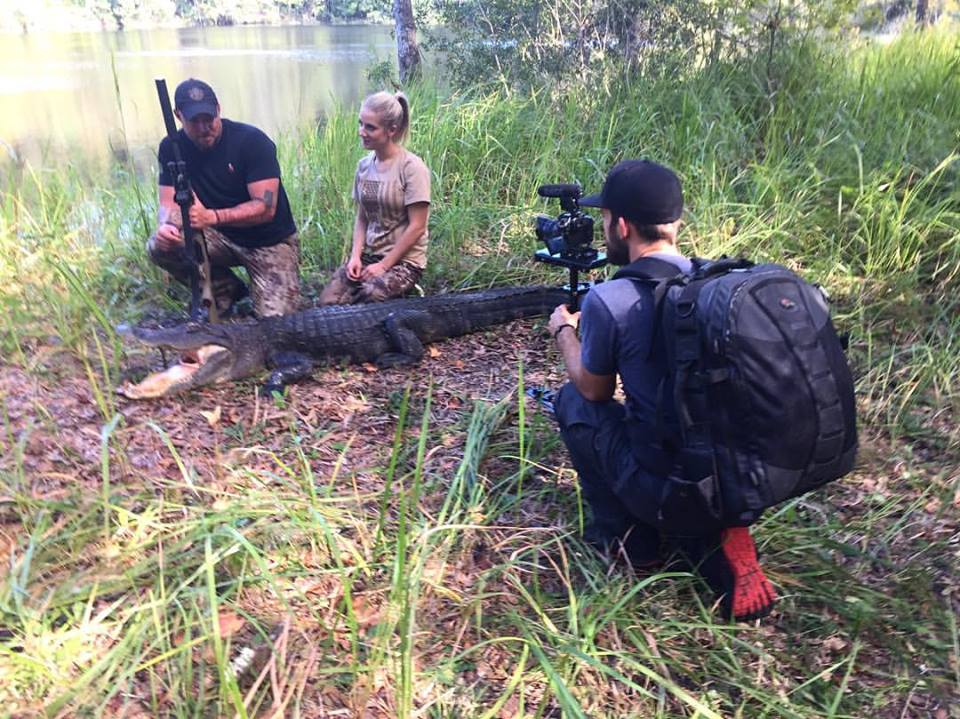 gator hunting.jpg
