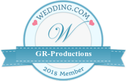 wedding-badge.png