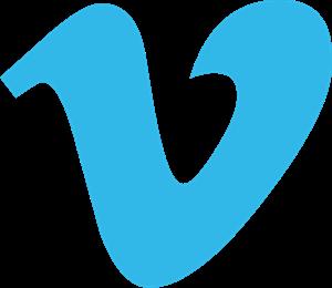 vimeo-logo-A1617BC1D2-seeklogo.com.png