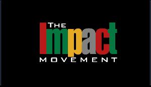 impact_logo black banner.png
