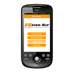 Action Air on HTC.png