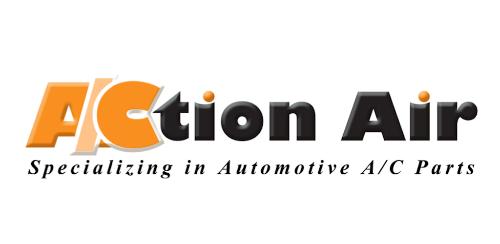 Action Air logo 1024x500.png