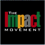 Impact icon - 512x512.png
