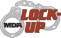 mda lock-up logo.jpg