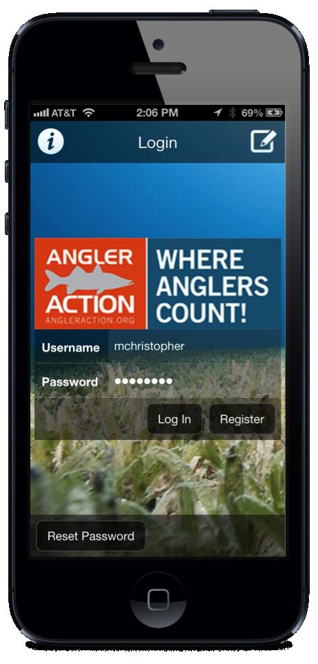 iAnglar-1024x500.jpg