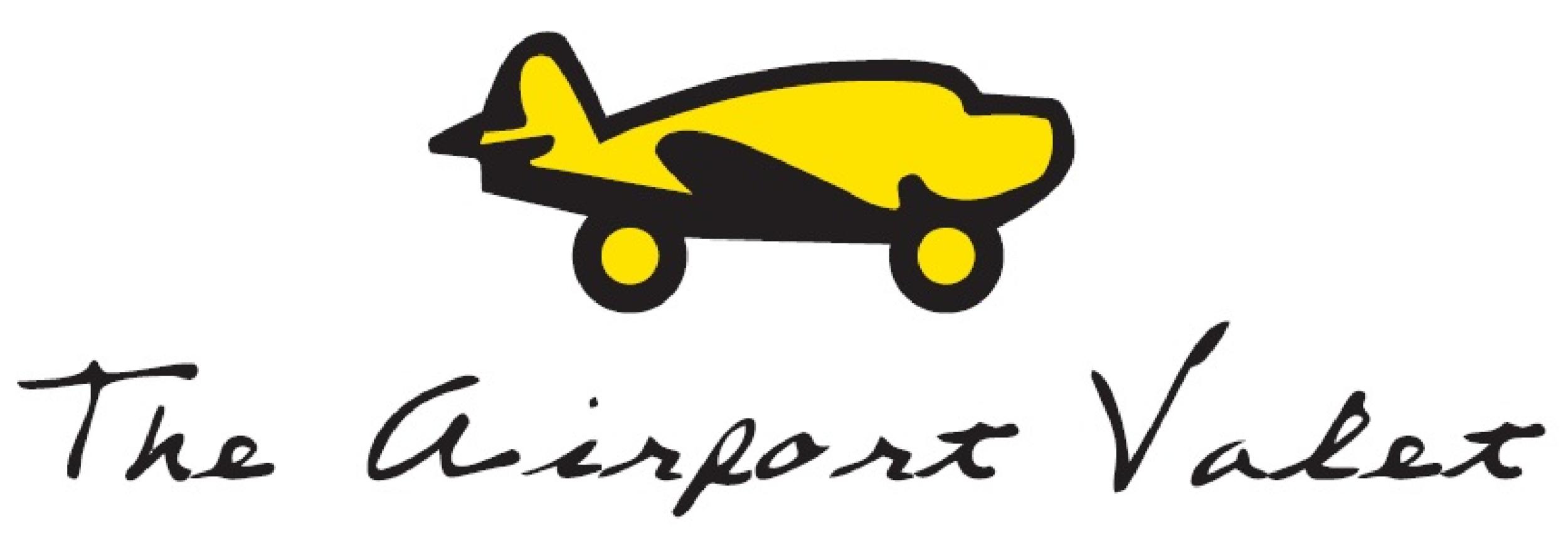 TAV Logo - Large.png