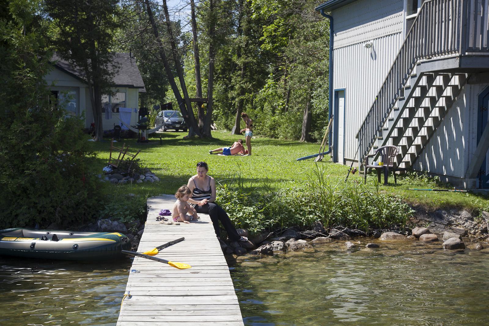 www-cottage-031.jpg